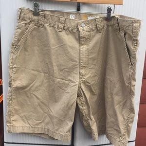 Other - Cathartt Men's Shorts Sz 44